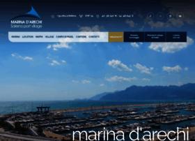 marinadarechi.com