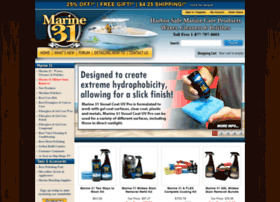 marine31.com