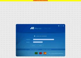 marisolonline.com.br