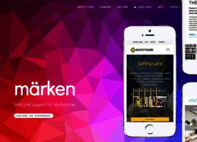 marken.com.au