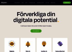markenvard.com