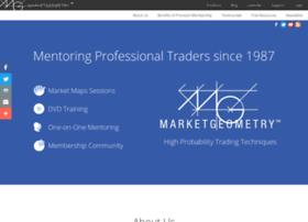 marketgeometry.com