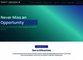 markethardware.com