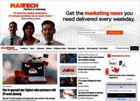 marketingland.com