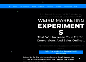 marketingsecrets.com