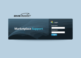 marketplacesupport.com