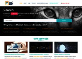marketresearchreports.com