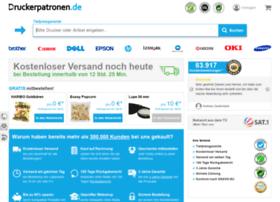 markt24.de