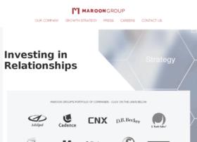 marooninc.com