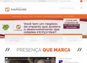 marquise.com.br