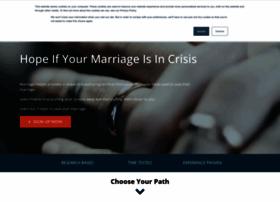 marriagehelper.com