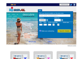 marsol.com