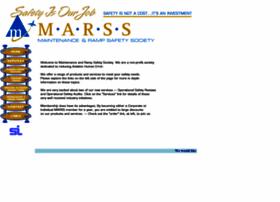 marss.org