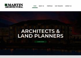martinaia.com