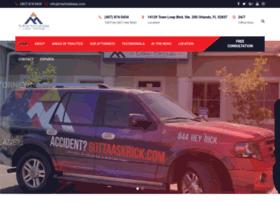martindalelawgroup.com