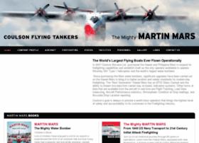 martinmars.com