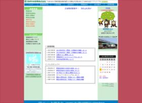 maru-miya.co.jp