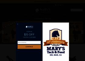 marystack.com