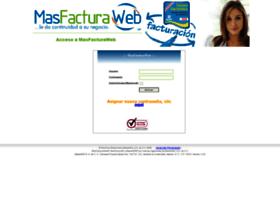 masfacturaweb.com.mx