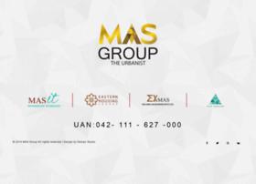 masgroup.com.pk
