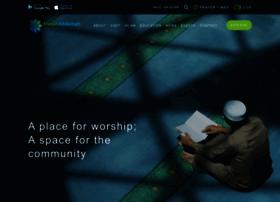 masjidalhikmah.org.uk