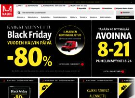 masku.com