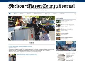 masoncounty.com