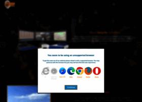 mass-solutions.co.za