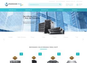 masterwebinfo.com.br