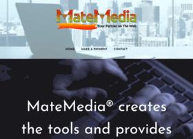 matemedia.com