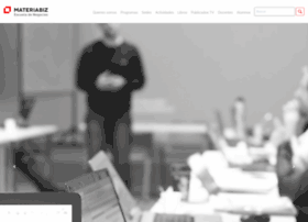 materiabiz.com