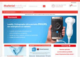 materielmedical.fr