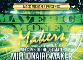 maverickmoneymakers.com