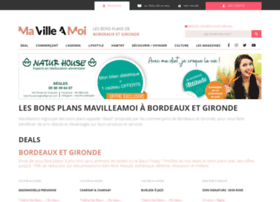 mavilleamoi.fr