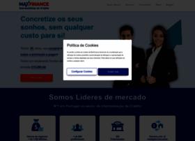 maxfinance.pt