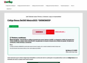 maxi-juegos.com