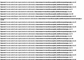 maxwill.com.au