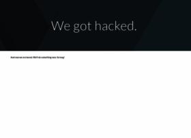 mbaglue.com