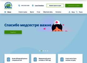 mc21.ru