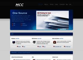 mcc.net