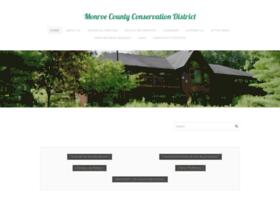 mcconservation.org