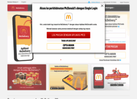mcdelivery.com.my