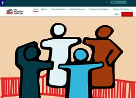 mcgregorclinic.org