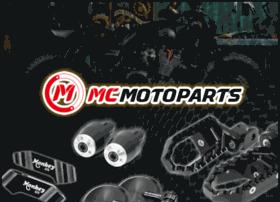 mcmotoparts.com