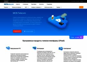 mcn.ru