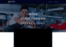 mctex.com