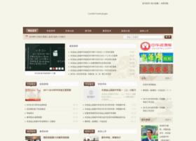 mdsz.com.cn