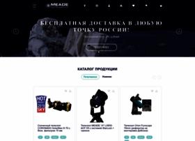 meade.ru