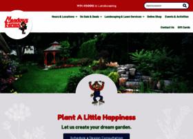 meadowsfarms.com