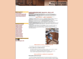 meble.kuchenne.info